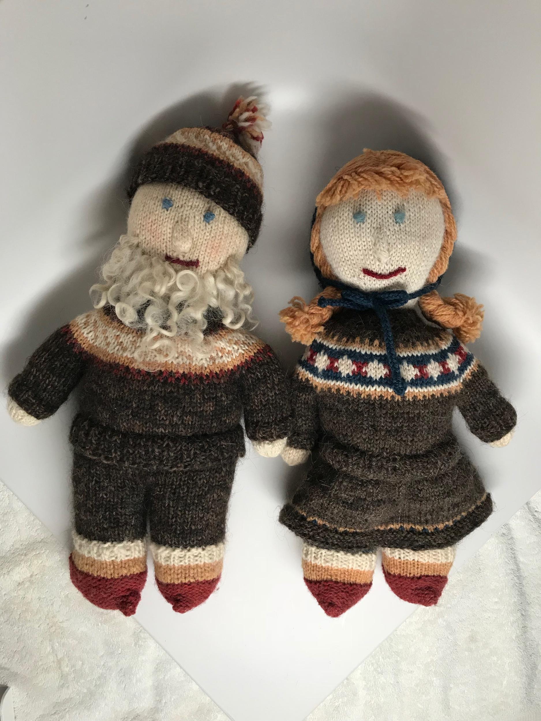 Judith Lasch Sven & Helga Together 2000.jpeg