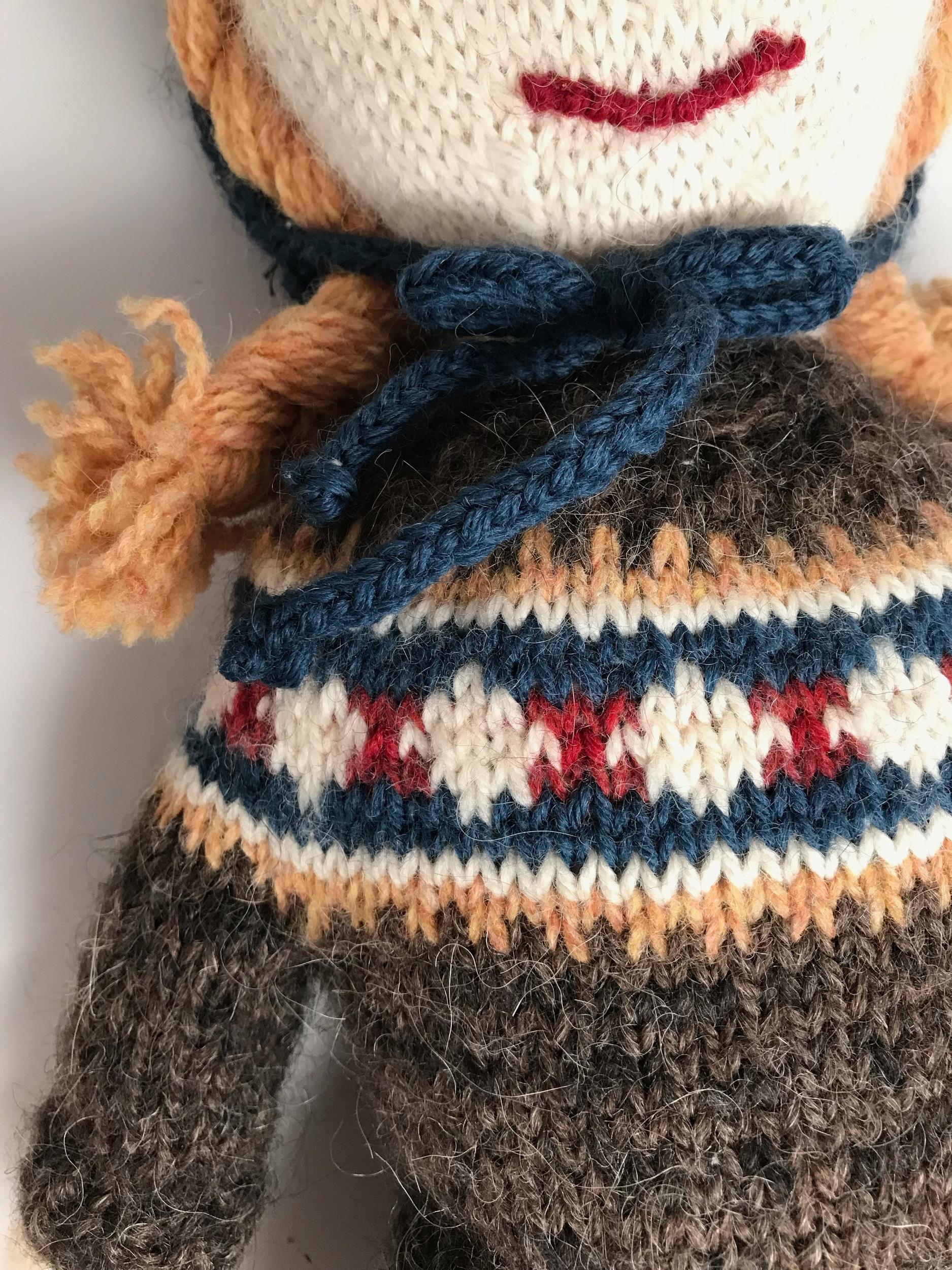 Judith Lasch Helga sweater detail 2000.jpeg