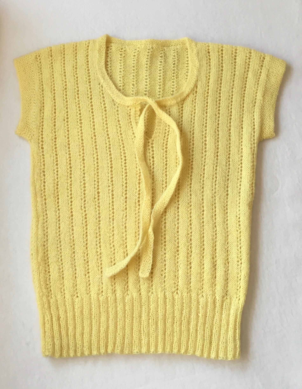 Lindsay_Yellow Sweater_1 of 6.jpeg