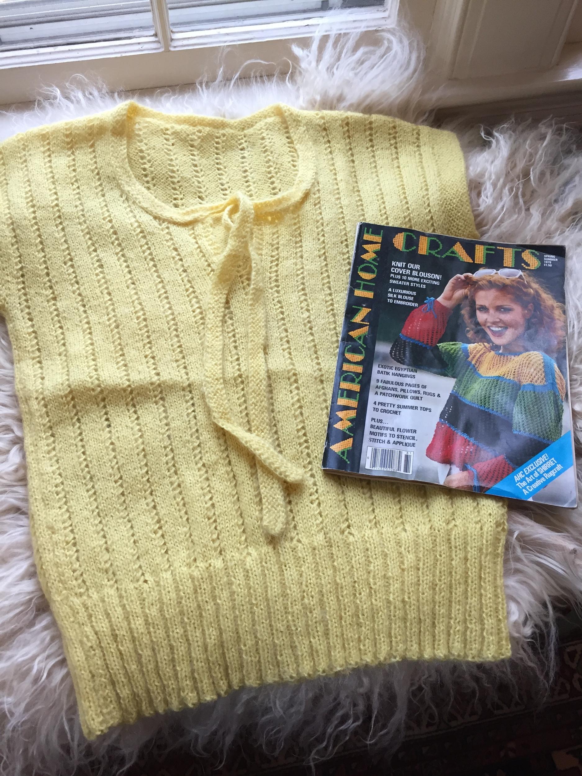 Lindsay_Yellow Sweater_3 of 6.jpg