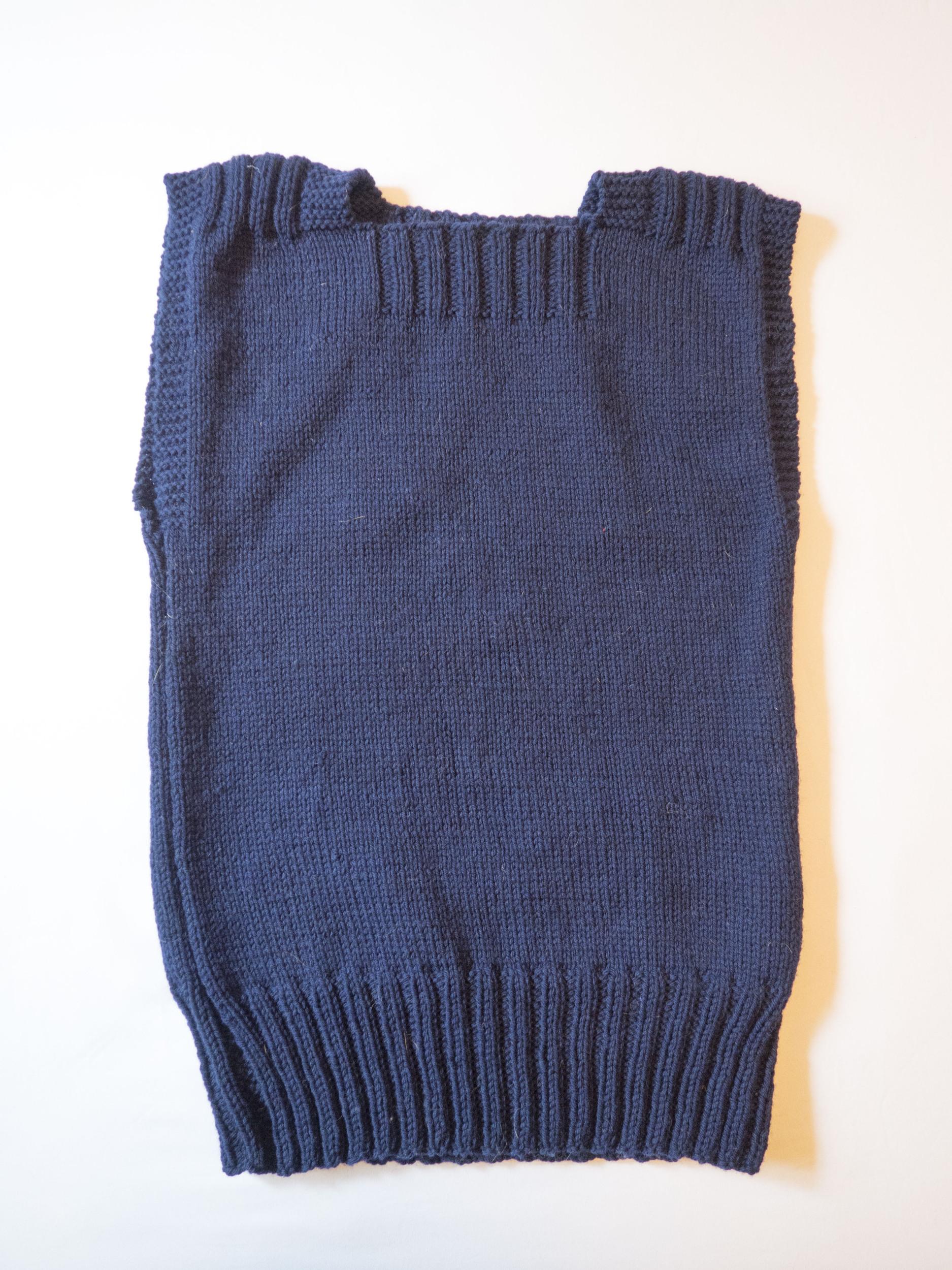WWIINavySweater_1.JPG