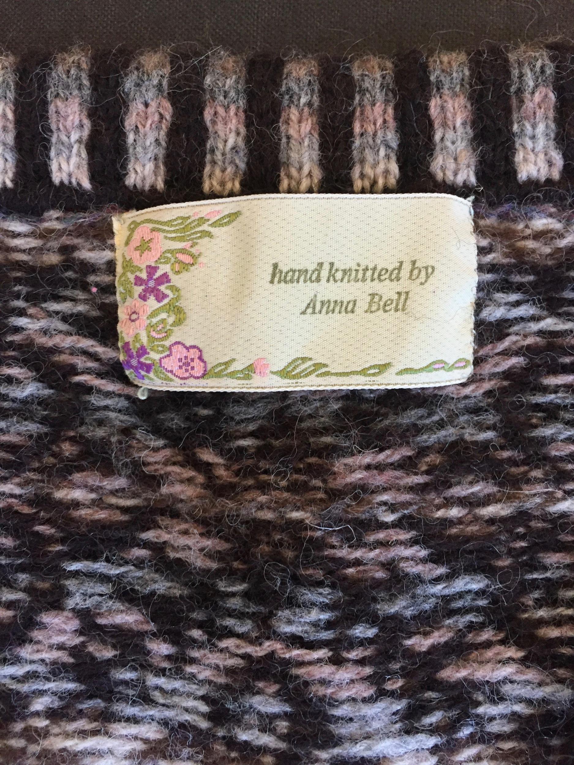 Lindsay_Anna Bell Bray Vest_Label.jpeg