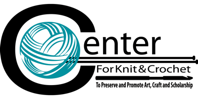 Center for Knit and Crochet Digital Repository