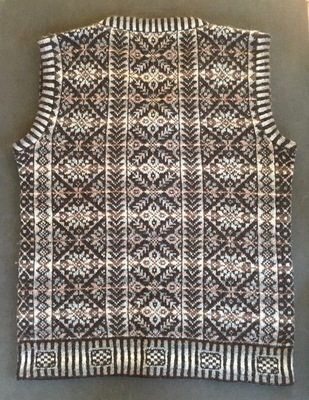 Lindsay_Anna Bell Bray Vest_Back.jpeg