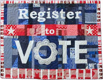RegisterToVote.jpg