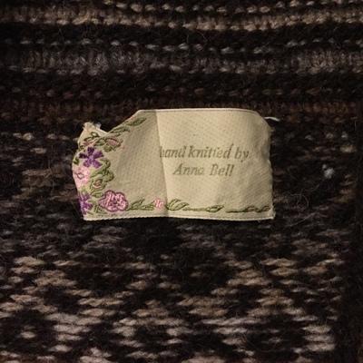Anna Bell Bray Cardigan_Label.jpg