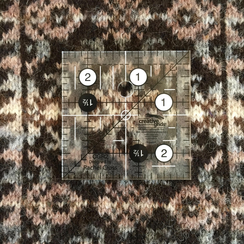 Lindsay_Anna Bell Bray Vest_Grid.jpeg