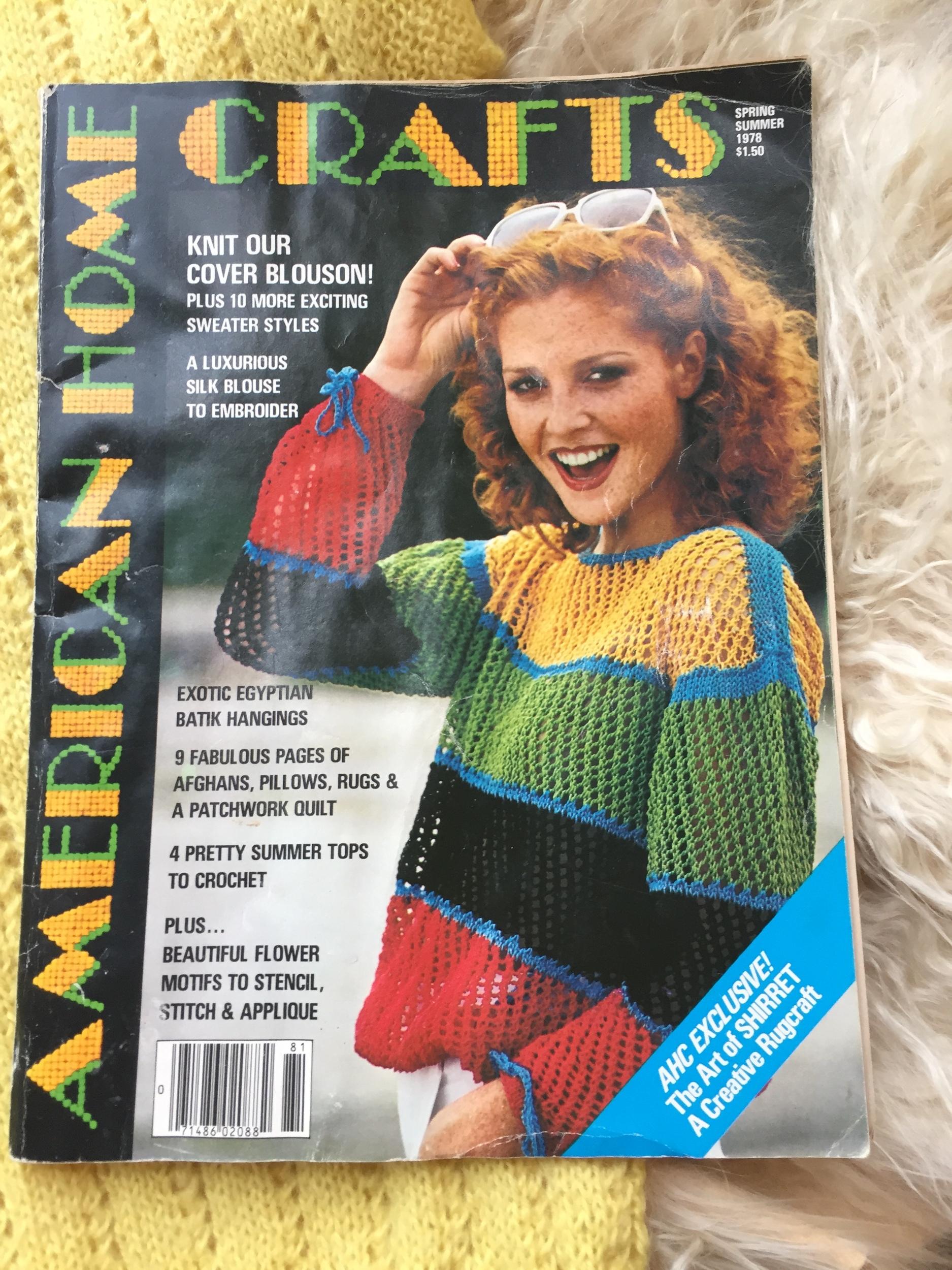 Lindsay_Yellow Sweater_4 of 6.jpg