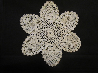 Pineapple Doily small.JPG