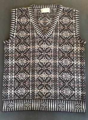 Lindsay_Anna Bell Bray Vest_Front.jpeg