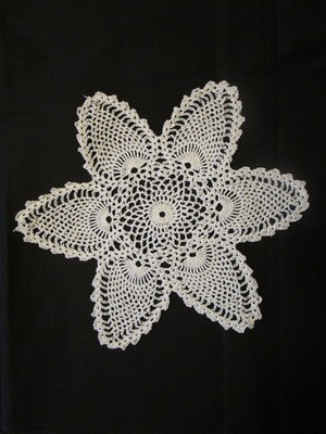 Pineapple Doily Large.JPG