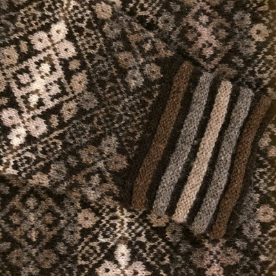 Anna Bell Bray Cardigan_Detail.JPG