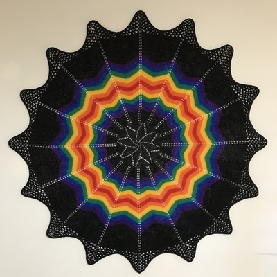 Elder_Rainbow_Shawl_01.JPG