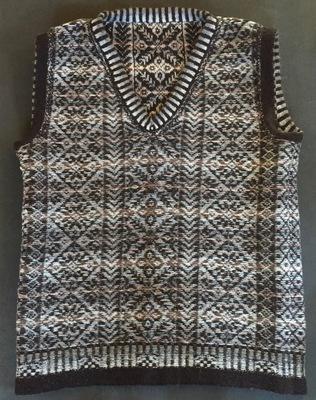 Lindsay_Anna Bell Bray Vest_Inside.jpeg