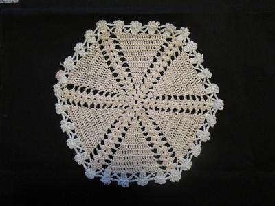 Pinwheel Doily Small.JPG
