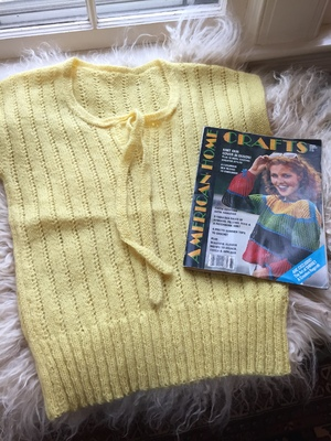 Lindsay_Yellow Sweater_3 of 6.jpg