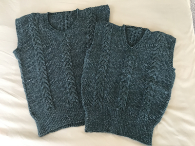 Knitted Vests.jpg