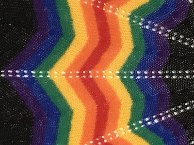 Elder_Rainbow_Shawl_02.JPG