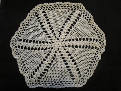 Pinwheel Doily Large.JPG