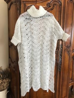 C Lasch mohair lace by Grandmother Helen Rudewicz Pawlak Horan %22Chuchee%22 1990.jpeg